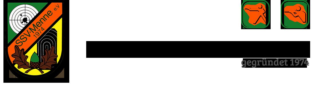Schießsportverein Menne e.V.